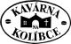 http://www.nakolibce.cz/